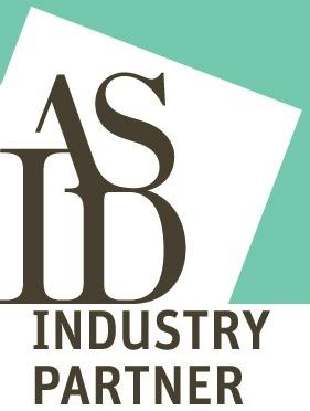 asid-ip-logo.jpg